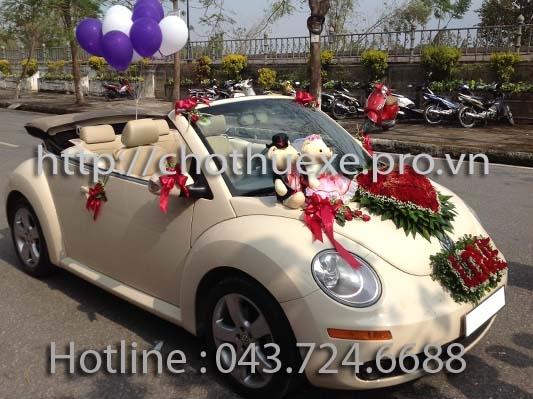 Cho thuê xe ở Đà Nẵng- thuê xe 4 chỗ